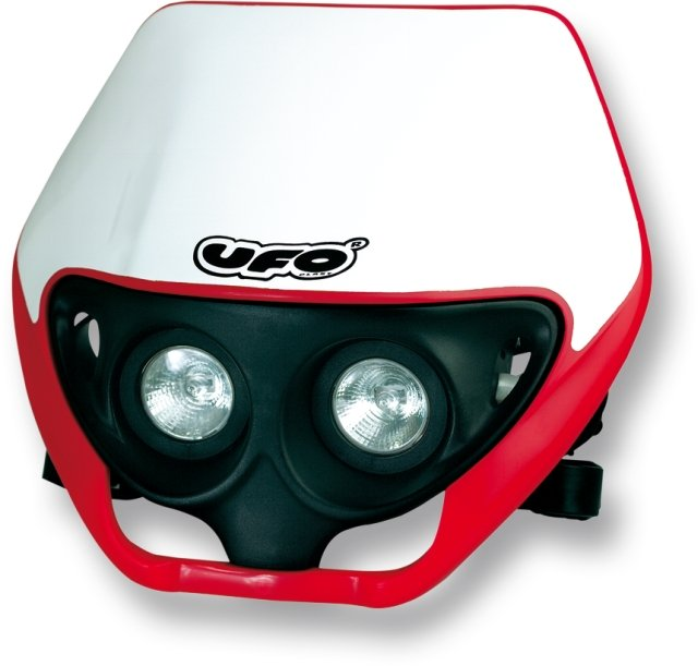 UFO_predn___mask_4f9014849be6a.jpg