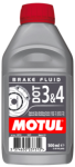 MOTUL_DOT4_BRAKE_50604d156d39e.jpg