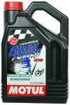 MOTUL_SNOW_POWER_506060568eeac.jpg