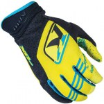 klim-xc-series-glove-3