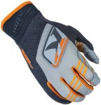 klim-xc-series-glove