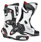 sidi_mag1_air_boots_black_white