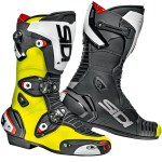 sidi_mag1_black-yellow