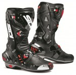 sidi_vortice_air_boots